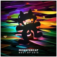 VA - Monstercat Best Of 2015 (2016) MP3