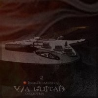 VA - Guitar Collection 2 (2016) MP3