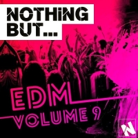 VA - Nothing But... EDM, Vol. 9 (2016) MP3