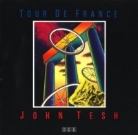John Tesh - Tour de France (1988) MP3