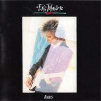 Eric Johnson - Tones (1986) MP3
