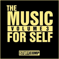 VA - Music For Self, Vol. 3 (2016) MP3