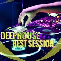 VA - Deephouse Best Session (2016) MP3