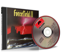 Forcefield II - The Talisman (1988) MP3