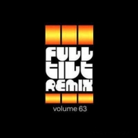 VA - Full Tilt Remix Vol.63 (2016) MP3