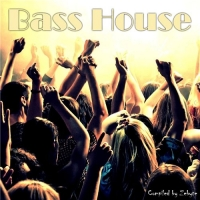 VA - Bass House [Compiled by Zebyte] (2016) MP3