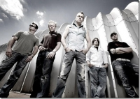 3 Doors Down Дискография - 3 Doors Down (2000-2011) MP3