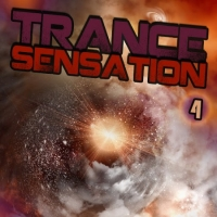 VA - Trance Sensation 4 (2016) MP3