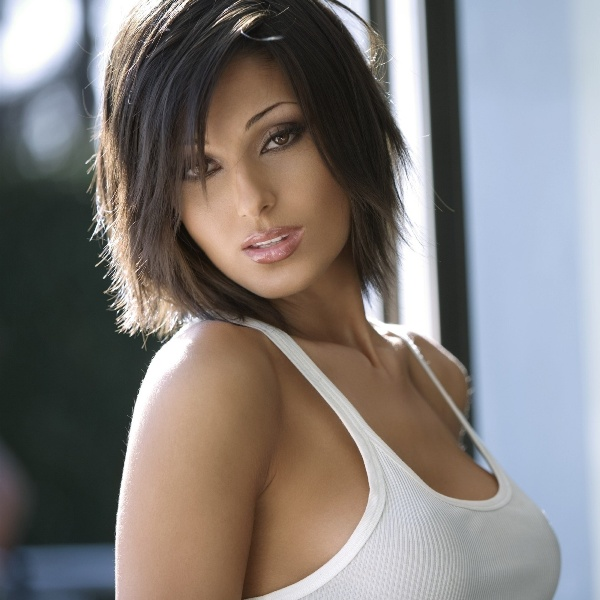 mp3 anna tatangelo