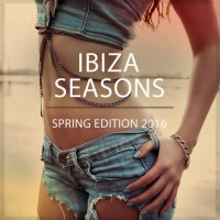 VA - Ibiza Sessions: Spring Edition 2016 (2016) MP3