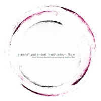 VA - Eternal Potential Meditation (2016) MP3