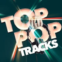 VA - All Pop Tracks Place Today (2016) MP3