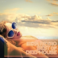 VA - Ibiza Retro Best of DeepHouse (2016) MP3