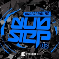 VA - Underground Dubstep, Vol. 3 (2016) MP3