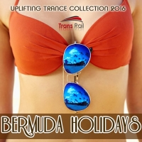 VA - Bermuda Holidays (2016) MP3