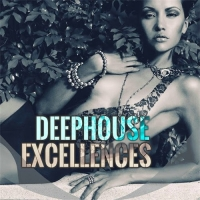 VA - Deephouse Excellences (2016) MP3
