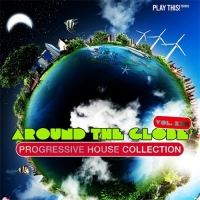 VA - Around the Globe Vol. 22 (2016) MP3