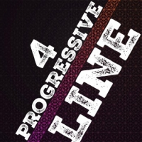 VA - Progressive Line Vol. 4 (2016) MP3