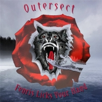 Outersect - Fenris Licks Your Hand (2016) MP3