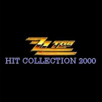 ZZ Top - Hit Collection 2000 (2000) Mp3