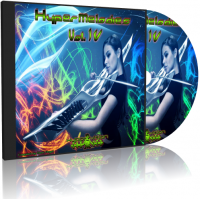 VA - Hyper Melodies Vol. 4 (2016) MP3