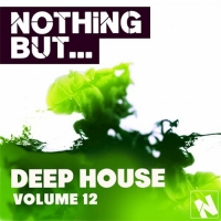 VA - Nothing But... Deep House Vol. 12 (2016) MP3