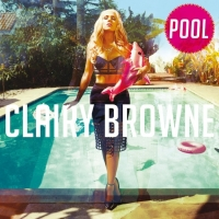 Clairy Browne - Pool (2016) MP3
