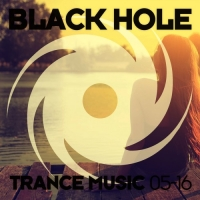VA - Black Hole Trance Music [05-16] (2016) MP3