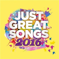 VA - Just Great Songs (2016) MP3