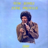 Tom Jones - Star Profile (Greatest Hits) (2000) MP3