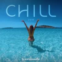 VA - Armada Chill 2016 (2016) MP3