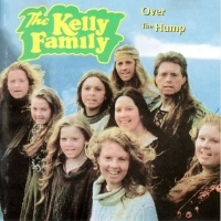 The Kelly Family - Over The Hump (1994) MP3
