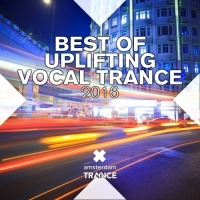 VA - Best Of Uplifting Vocal Trance (2016) MP3