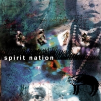 Spirit Nation - Spirit Nation (1998) MP3