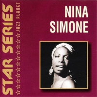 Nina Simone - I Got Life And Many Others 1959 - 1971 (2000) MP3