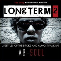 Ab-Soul - Long Term 1&2 (2010) MP3
