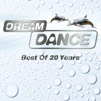 VA - Dream Dance - Best of 20 Years (2016) MP3