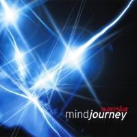 Wavestar - Mind Journey [2006 Remaster] (1985) MP3