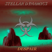 Stellar Dynamics - Despair (2016) MP3