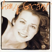 House Of Love - Amy Grant (1994) MP3