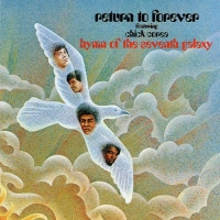 Return To Forever Featuring Chick Corea - Hymn Of The Seventh Galaxy (1991) MP3