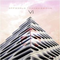 VA - Offworld Transmissions, Vol. 6 (2016) MP3