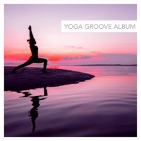 VA - Yoga Groove Album (2016) MP3