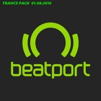 VA - Beatport Trance Pack [01.08] (2016) MP3