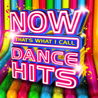 VA - NOW Thats What I Call Dance Hits (2016) MP3
