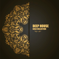 VA - Deep House - Gold Collection (2016) MP3