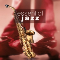 VA - Essential Jazz, Instrumental Jazz Music, Ultimate Guitar, Piano Bar, Jazz Sax (2016) MP3