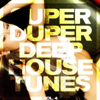 VA - Super Duper Deep House Tunes Vol.4 (2016) MP3