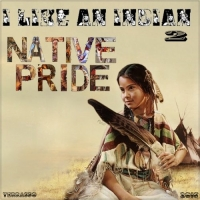 VA - I Like An Indian 2 (Native Pride) (2016) MP3