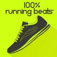 VA - 100% Running Beats Ruli Media (2016) MP3